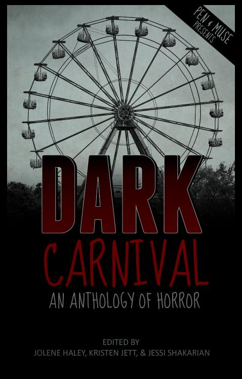 Dark-Carnival-PM-Horror-Anthology